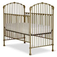 metal cribs you u0027ll love wayfair
