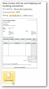 542154689785 invoice format uk simple invoice software free