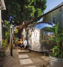beyond tiny homes 3 inspiring small spaces portland monthly