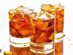 Southern Comfort International Review Best 25 Iced Tea Maker Ideas On Pinterest Sweet Tea Sweet Tea