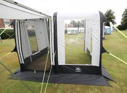 Sunncamp Air Awning Clearance Awnings Sunncamp Ultima Air 280 Plus Air Awning For Sale