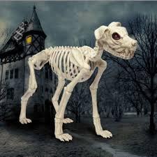 Scary Halloween Props 146 Best Halloween Props Images On Pinterest Halloween Ideas