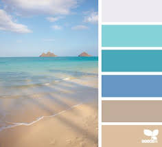 75 best color palette ideas images on pinterest color palettes