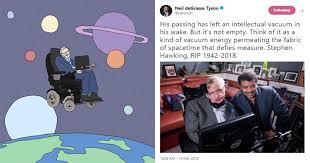 Stephen Hawking Meme - memebase stephen hawking all your memes in our base funny