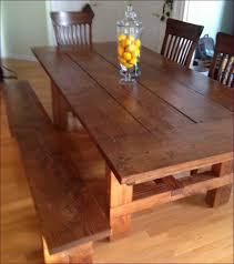 100 build a wood table top diy project how to build a food