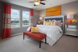 100 kb home design studio prices 75 best kitchen