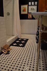 shower curtain ideas for small bathrooms flooring exciting vitromex tile with white shower curtains for