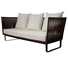 Sofa Furniture Furniture Rental Event Furniture Rental Party Furniture Rental