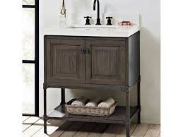 fairmont designs bathroom 30 inches vanity door 1401 30