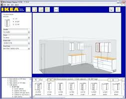 free online kitchen planner ikea kitchen design tool best free online virtual room programs