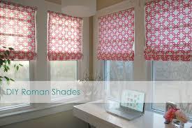 11 no sew window treatments that look amazing u2013 page 7 u2013 simple