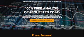 technical analysis pattern recognition free technical analysis of bitcoin litecoin monero omg neo any