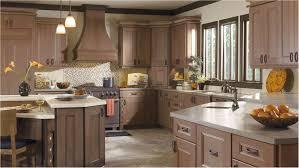 cherry cabinets with light granite countertops terrific dreadful cherry cabinets with light granite countertops