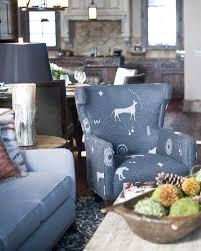great room interior design elizabeth robb interiors