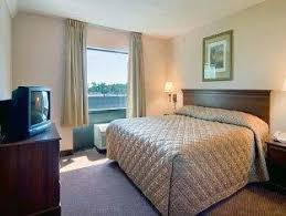 Comfort Inn Near Ft Bragg Fayetteville Nc Comfort Inn Near Ft Bragg Fayetteville Nc United States Asia