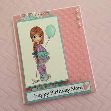 birthday card ideas for mom superb birthday card ideas for mom collection best birthday