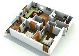 3d home design game online for free 3d home design games online free archives propertyexhibitions info