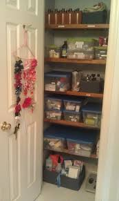 tips tools for affordably organizing your closet momadvice idolza