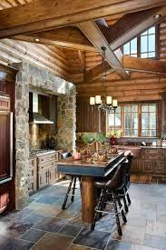 log cabin homes interior log cabin interior design ideas log homes interior designs design