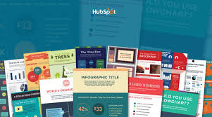 free ppt templates for ngo 35 free infographic powerpoint templates to power your presentations