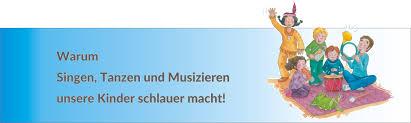 K He In Raten Kaufen Hauptseite Musikhaus Schlaile Karlsruhe