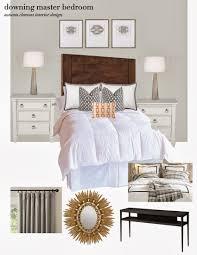 Master Bedroom Plans Design Dump Design Plan Neutral Master Bedroom