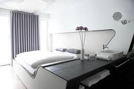 design hotel berlin hotel q berlin germany booking