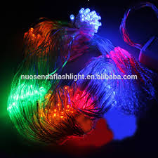 Christmas Decorations Net Lights by Rgb Led Christmas Net Lights Rgb Led Christmas Net Lights