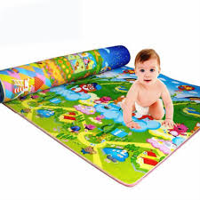 Large Kids Rug by Aliexpress Com Buy Baby Soft Developing Crawling Mat Foam Floor