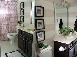 Guest Bathroom Decorating Ideas Guest Bathroom Ideas Pleasant Gallery Of Guest Bathroom Decorating