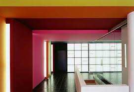 Interior Design Color Schemes by Painting Interior Color Schemes Ideas Interior Color Schemes