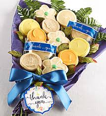 cookie arrangements cookie bouquets delicious flower cookie arrangements cheryls