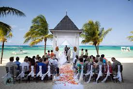 jamaica destination wedding jamaica destination wedding the juice