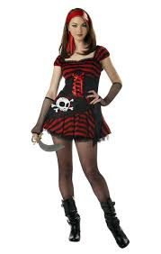 Halloween Costumes Teenage Girls 110 Halloween Costumes Images Halloween Ideas