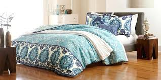 Jc Penney Comforter Sets Jcpenney Bedding Duvet Covers Bedroom Wonderful Queen Size Bedding