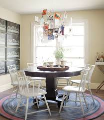 Maine Dining Room Marvelous Country Cottage Dining Room Design Ideas Maine Country