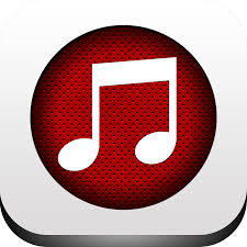mp3xd download free mp3 songs free android market