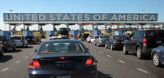 Interior Border Patrol Checkpoints Know Your Rights With Border U0026 Immigration Agents Updated 2017