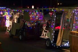 Christmas Lights For Cars Awesome Picture Of Christmas Lights For Cars Catchy Homes