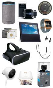 top electronics gifts prime gift guides