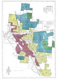 Canton Ohio Map by Redlining Maps Maps U0026 Geospatial Data Research Guides At Ohio