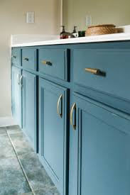 painting kitchen cabinets with rustoleum spray paint https www rustoleum product catalog consumer brands