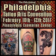 Pennsylvania Travel Tattoo images Tattoos by attack