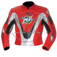 discount leather motorcycle jackets list manufacturers of leather motorbike jackets buy leather