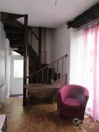 comment louer une chambre dans sa maison maison 4 pièces à louer souillac 46200 ref 9860 century 21