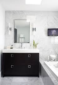 ikea bathroom vanity powder room contemporary with bathroom
