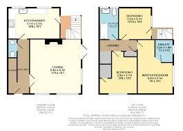 3 bedroom end of terrace house for sale in shire oak road leeds