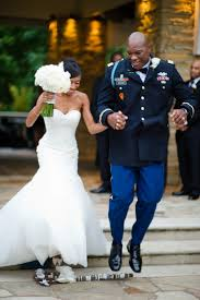 jumping the broom wedding wedding traditions explained jumping the broom weddings