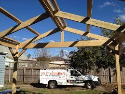 carports carport designs uk timber garage designs oak timber full size of carports carport designs uk timber garage designs oak timber frame garage kits