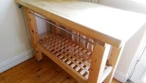 butcher block table designs butcher block table designs joanne russo homesjoanne russo homes